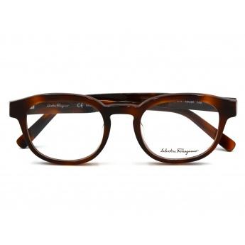 Γυαλιά οράσεως SALVATORE FERRAGAMO SF2179 214 48-20-145 Πειραιάς