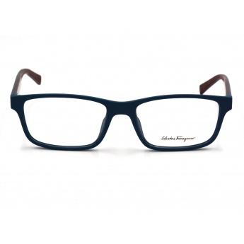 Γυαλιά οράσεως SALVATORE FERRAGAMO SF2848 417 56-17-150 Πειραιάς