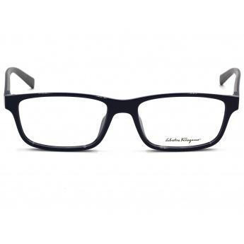 Γυαλιά οράσεως SALVATORE FERRAGAMO SF2848 435 56-17-150 Πειραιάς