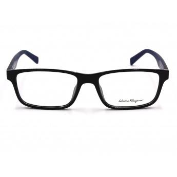 Γυαλιά οράσεως SALVATORE FERRAGAMO SF2848 962 56-17-150 Πειραιάς