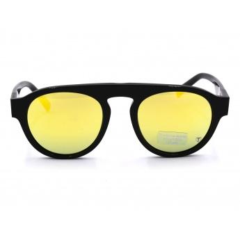 Γυαλιά ηλίου T-CHARGE T9062 A02 50-21-150