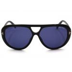 Γυαλιά ηλίου TOM FORD MARLEY TF510 01V 59-13-145