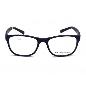 Γυαλιά οράσεως ARMANI EXCHANGE AX3034 8157 54 18 140