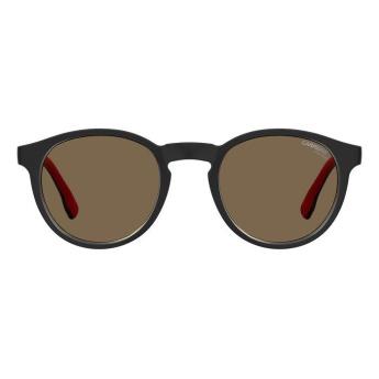 Γυαλιά οράσεως CLIP-ON CA 8044/CS