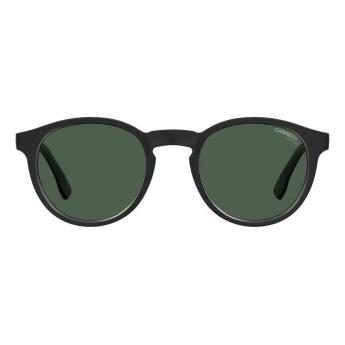 Γυαλιά οράσεως CLIP-ON CA 8044/CS 807