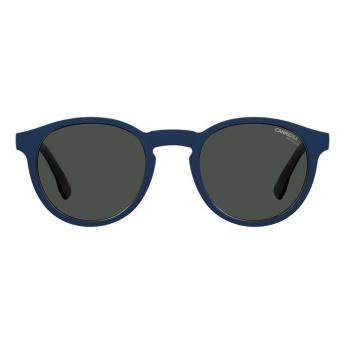 Γυαλιά οράσεως CLIP-ON CA 8044/CS PJP