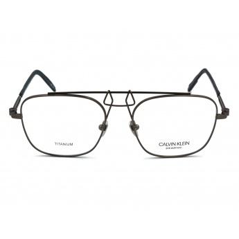 Γυαλιά οράσεως CALVIN KLEIN CKNYC1810 008 52 17 140