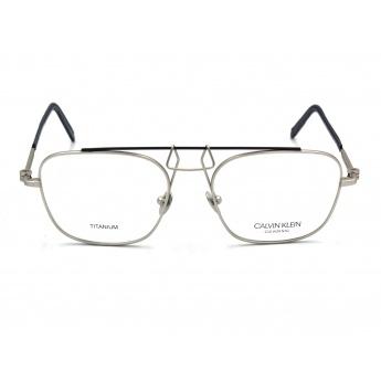 Γυαλιά οράσεως CALVIN KLEIN CKNYC1810 045 52 17 140