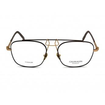 Γυαλιά οράσεως CALVIN KLEIN CKNYC1810 200 52 17 140
