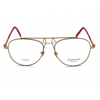 Γυαλιά οράσεως CALVIN KLEIN CKNYC1811 270 54 16 140