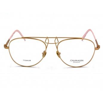 Γυαλιά οράσεως CALVIN KLEIN CKNYC1811 717 54 16 140
