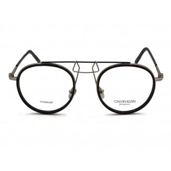 Γυαλιά οράσεως CALVIN KLEIN CKNYC1870 001 50 20 140