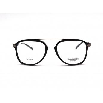 Γυαλιά οράσεως CALVIN KLEIN CKNYC1872 001 54 19 140