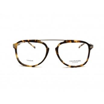 Γυαλιά οράσεως CALVIN KLEIN CKNYC1872 244 54 19 140