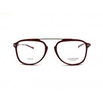 Γυαλιά οράσεως CALVIN KLEIN CKNYC1872 605 54 19 140