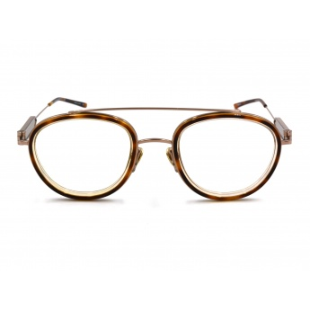 Γυαλιά οράσεως CALVIN KLEIN CKNYC1916 249 49 22 140