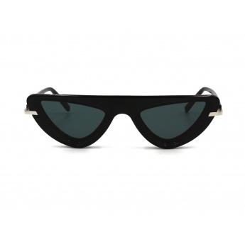 Γυαλιά ηλίου CALVIN KLEIN CKNYC1951S 001 57 17 140