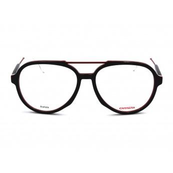 Γυαλιά οράσεως CARRERA 1103V GUU 145