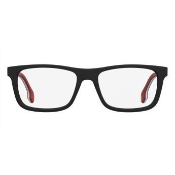 Γυαλιά οράσεως CARRERA 1106/V
