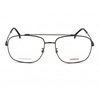 Γυαλιά οράσεως CARRERA 182G V81 145