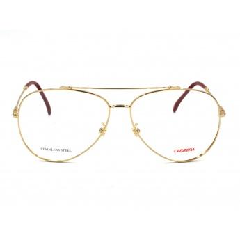 Γυαλιά οράσεως CARRERA 183G O63 145