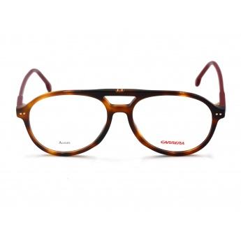 Γυαλιά οράσεως CARRERA 2002TV 086 135