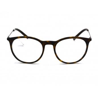 Γυαλιά οράσεως DOLCE GABBANA DG5031 1935 51 19 140