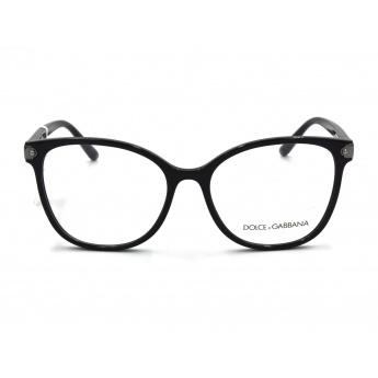 Γυαλιά οράσεως DOLCE GABBANA DG5035 3090 55 17 140