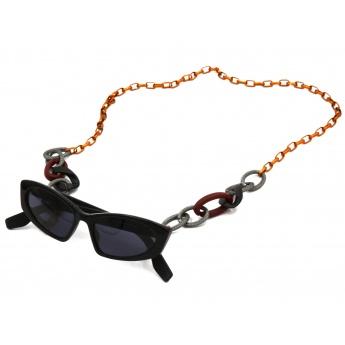 Accessories Glasses Chain ODESSA Women 2021