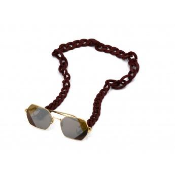 Accessories Glasses Chain ATLANTIC Women 2021