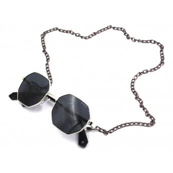 Accessories Glasses Chain KIKI Women 2021