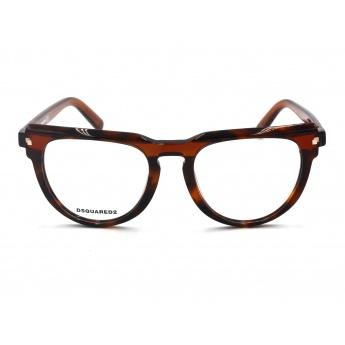 Γυαλιά οράσεως DSQUARED DQ5251 056 52 20 140
