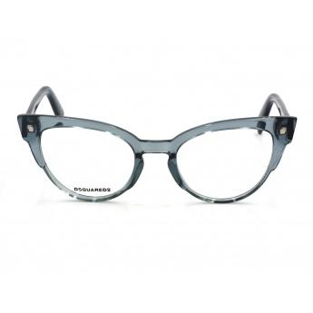 Γυαλιά οράσεως DSQUARED DQ5275V 084 51 21 140