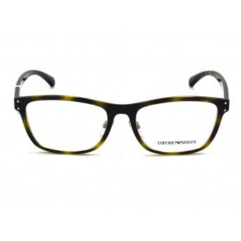 Γυαλιά οράσεως EMPORIO ARMANI EA3113 5026 54 17 145