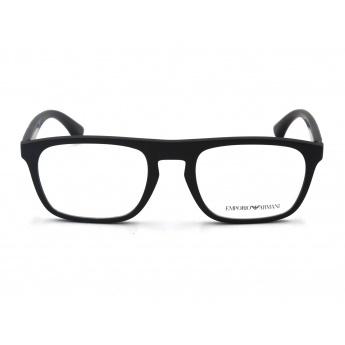 Γυαλιά οράσεως EMPORIO ARMANI EA3151 5042 52 20 142