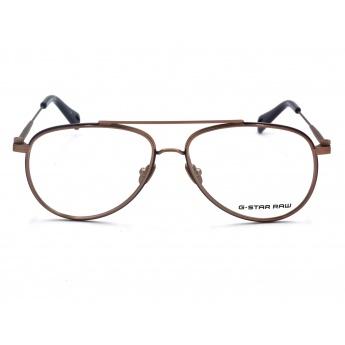 Γυαλιά οράσεως GSTAR GS2136 225 57 15 150