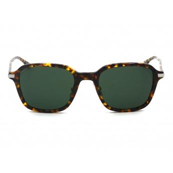 Γυαλιά ηλίου HUGO BOSS 0909S 1GF85 51 21 140