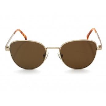 Γυαλιά ηλίου KOMONO THE CHLOE 51 19 145