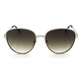 Γυαλιά ηλίου KOMONO THE CHRIS