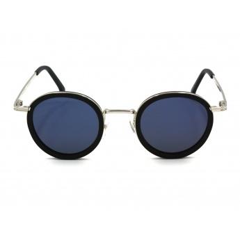 Γυαλιά ηλίου KOMONO THE CLOVIS 48 22 145
