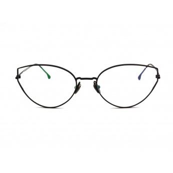Γυαλιά οράσεως KOMONO THE CODY 57 20 140