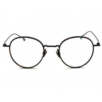 Γυαλιά οράσεως KOMONO THE CONRAD O5000 48 22 140