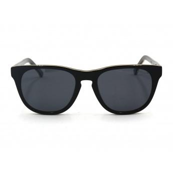 Γυαλιά ηλίου KOMONO THE LUCA 53 19 140