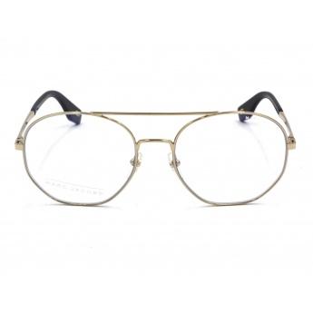 Γυαλιά οράσεως MARC JACOBS MARC 327 S J5 GG6 57 18 145