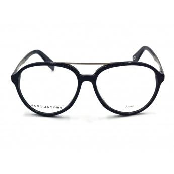 Γυαλιά οράσεως MARC JACOBS MARC 319G PJP 145