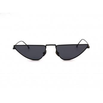 Γυαλιά ηλίου KOMONO THE AVA 61 20 140