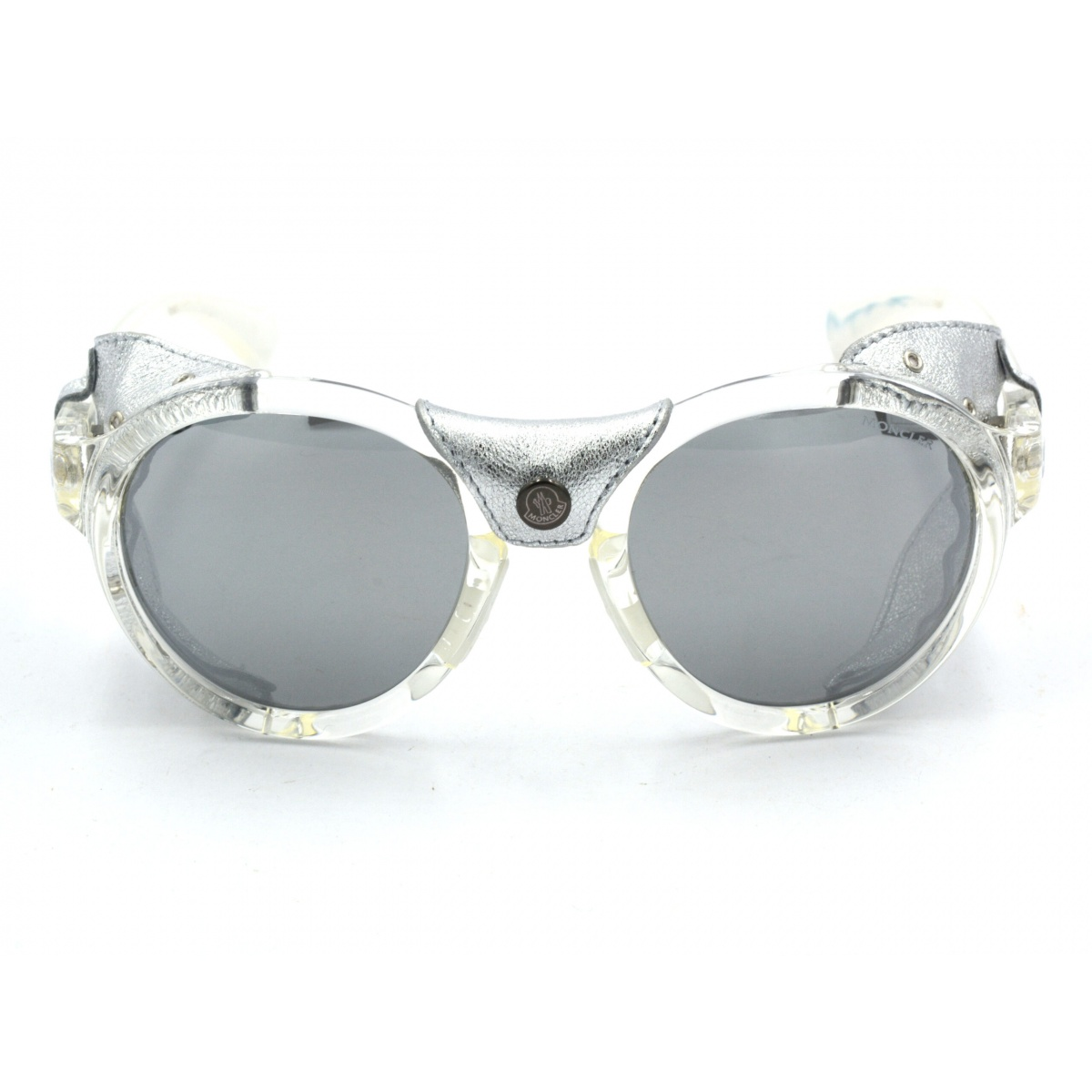 Γυαλιά ηλίου MONCLER ML 0056 26C 52 20 140