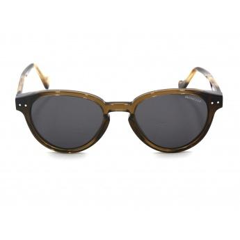 Γυαλιά ηλίου MONCLER ML0012 45A 50 19 145