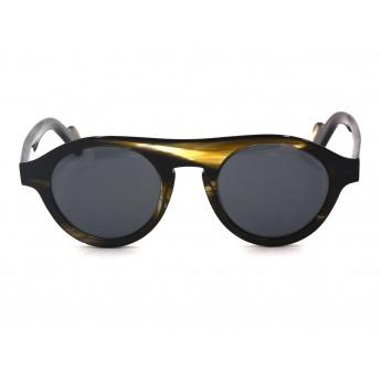 Γυαλιά ηλίου MONCLER ML0039 96A 48 22 145