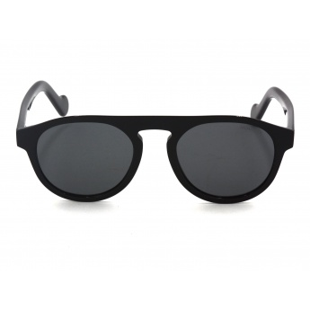 Γυαλιά ηλίου MONCLER ML0073 01A 51 20 150